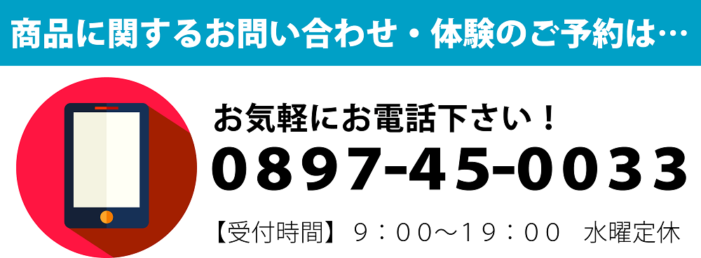 20160423T