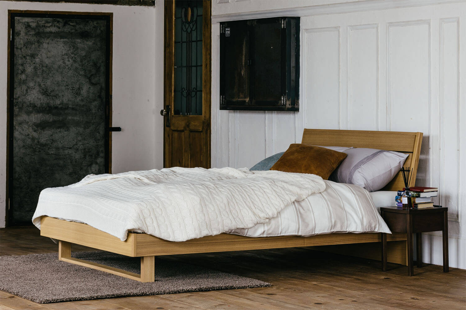 bed (3)