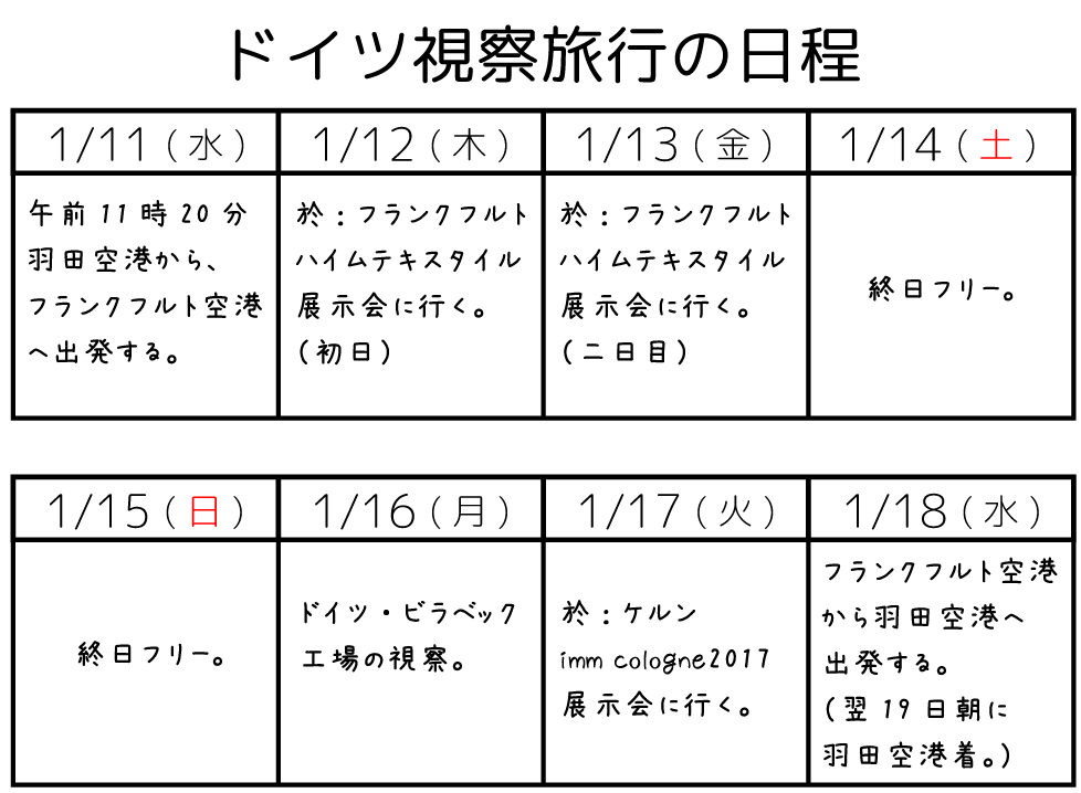 20170122c