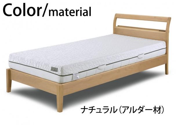 20160609q1