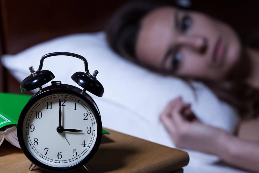 【西条市の口コミ】寝ている間に肩こり・腰痛で起きてしまう