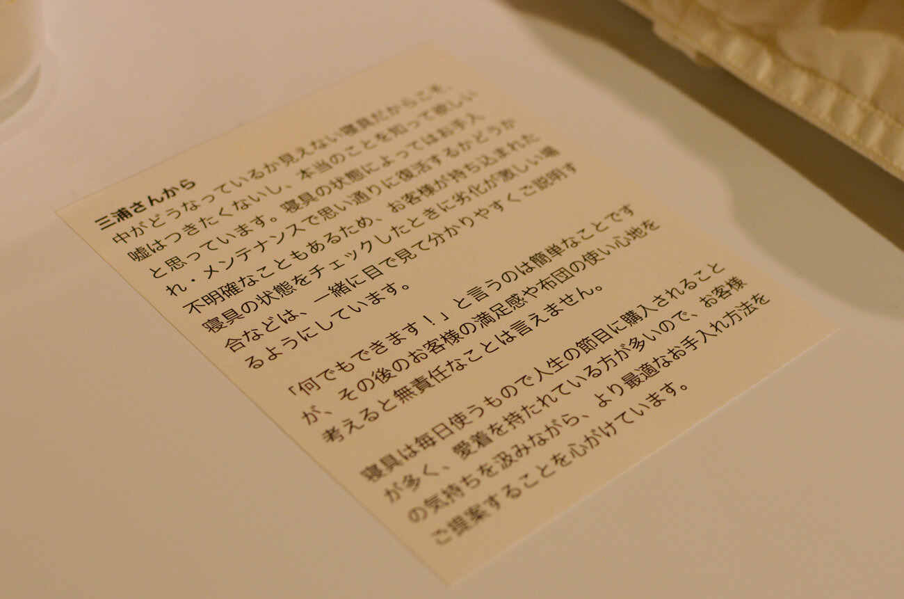 20180602e