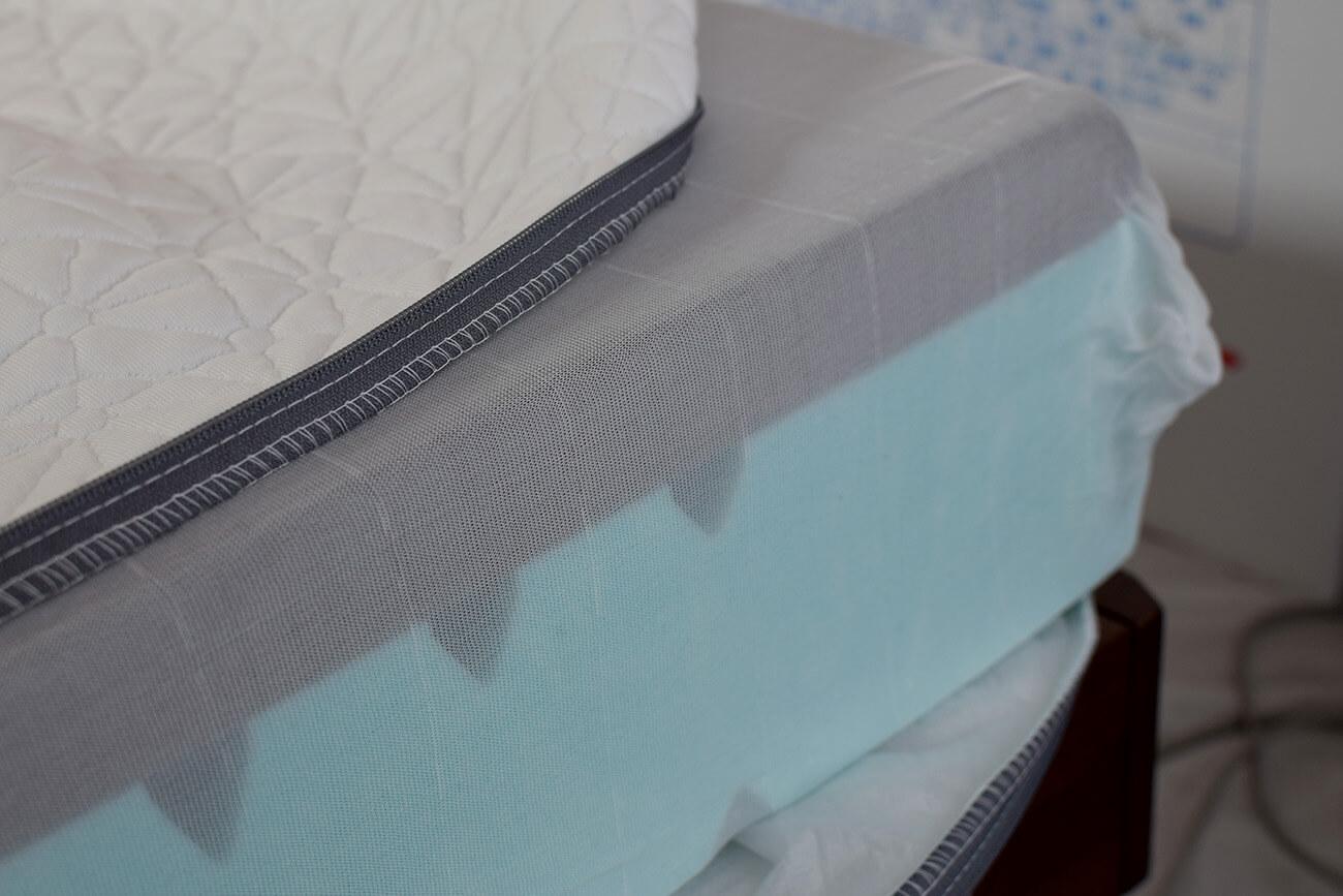 【納品事例】松山市・M様【子供たちと一緒に眠るベッドスタイル】